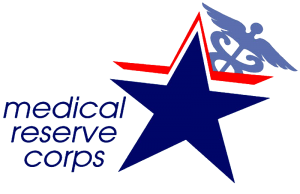 Federal Medical Reserve Corps