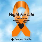 Flight For Life Colorado
