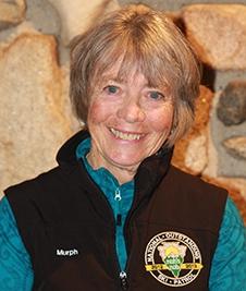 Linda Murphy-Jacobs