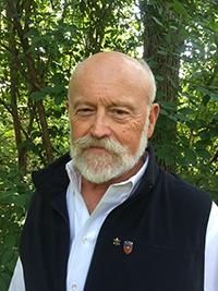 Charles Martschinke