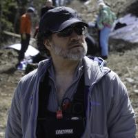 Rick Shandler