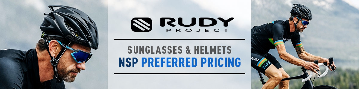 NSP Preferred Pricing - Rudy